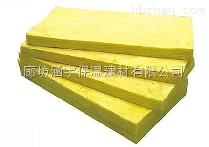 防火玻璃棉板价格,防火玻璃棉卷毡价格