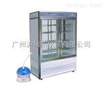 LRH-800-Y珠江牌LRH-800-Y藥物穩定性試驗箱