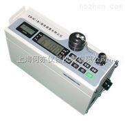 LD-3C(B)-便携式激光粉尘仪PM10检测仪