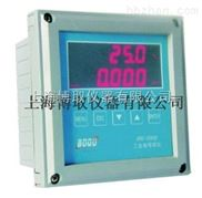 DDG-208智能在线卫生级电导率仪/工业卫生级电导率