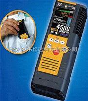 迷你型激光甲烷檢測儀