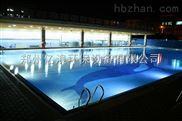 周口室内泳池设备_优质游泳池净化水循环供货商
