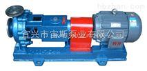 宙斯泵业FS耐强腐蚀泵,超高分子量聚乙烯泵