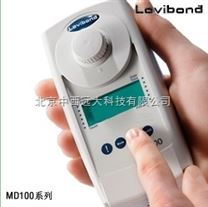羅維朋/餘氯總氯測定儀DUO型號:Lovibond ET276020庫號:M390650