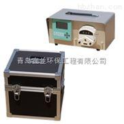 8000E-单瓶采样 水质仪器