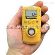 BW一氧化碳氣體檢測儀代理