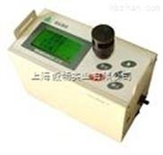 防爆粉尘测试仪,LD-3F防爆激光粉尘仪