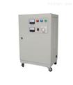 广州医用臭氧发生器厂家、臭氧发生器价格