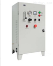 DFY-60B內置式臭發生器