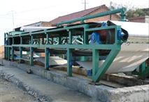 直销污泥处理设备