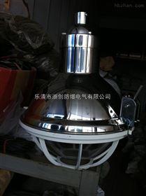 FGL-250不锈钢增安型防爆防腐灯