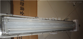 BAY51-Q2×20WBAY51-Q2×40W防爆防腐全塑荧光灯
