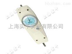 表盘测力仪小量程表盘测力仪质量