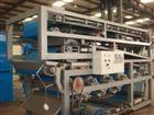 生产污泥脱水设备