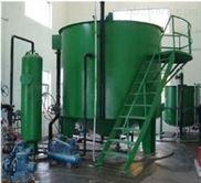 制革污泥脱水机