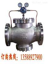 YK43W氧氣減壓閥