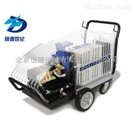 HD50/22EX防爆高压清洗机