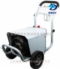 CM210冷水高压清洗机