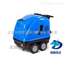 CMS20/15LP高温高压清洗机