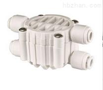 淨水器 純水機配件