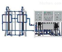 反渗透纯水机|高可靠反渗透纯水机