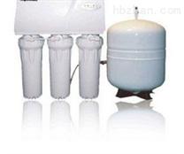 反渗透纯水机|高品质反渗透纯水机