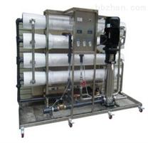 反渗透纯水机规格|优质反渗透纯水机