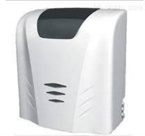 不锈钢二级反渗透纯水机/RO系列反渗透装置/工业反渗透雷竞技官网app