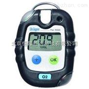 德尔格Pac7000-O2氧气检测仪
