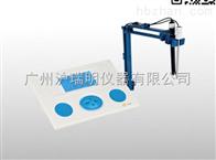 數字數字電導率儀(DDS-307A)DDS-307A特價1250