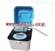 便携式水质采样器 型号:SK-01A库号:M402334