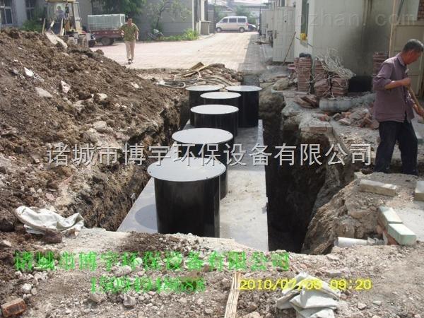优惠供应 制革废水处理设备