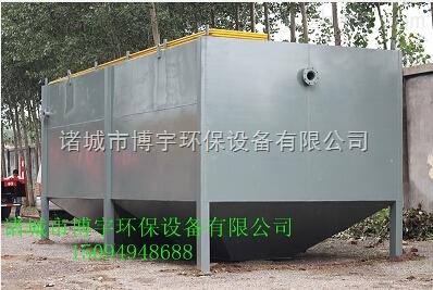 厂家直销医疗污水处理装置