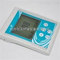台式酸度計 ORP測量儀