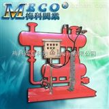 SZP疏水自动增压器*