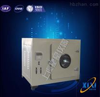 電子幹燥箱價格