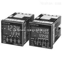 供应欧姆龙H7CX-A电子计数器现货