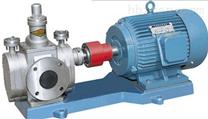 GB-S精密计量泵