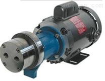 JMZ系列精密计量泵