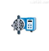 P026计量泵 P系列电磁计量泵