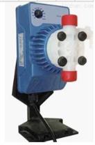计量泵-RA系列电磁计量泵(电流或电压控制)