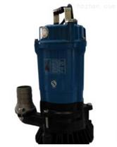 大功率不锈钢潜水泵/耐腐蚀潜水泵/天津耐腐蚀潜水泵厂