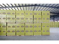 岩棉板生產廠家(防火岩棉條)豎絲岩棉條價格