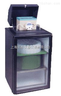 ZSC-II智能恒温水样采样器