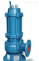 【高扬程不锈钢热水潜水泵】高扬程潜水泵/不锈钢潜水泵