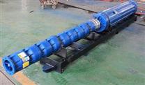 【井用热水潜水泵】高扬程潜水泵