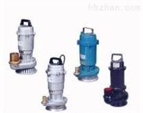 天津大流量热水潜水泵/大流量矿用潜水泵*大流量不锈钢潜水泵