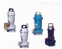 ◎天津大型潜水泵◎天津井用潜水泵*天津热水潜水泵