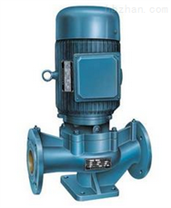 天津热水潜水泵厂/矿用潜水泵*井用潜水泵*大功率潜水泵
