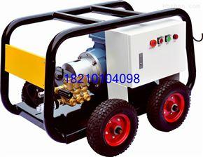 www.5596.comwww.5596.com